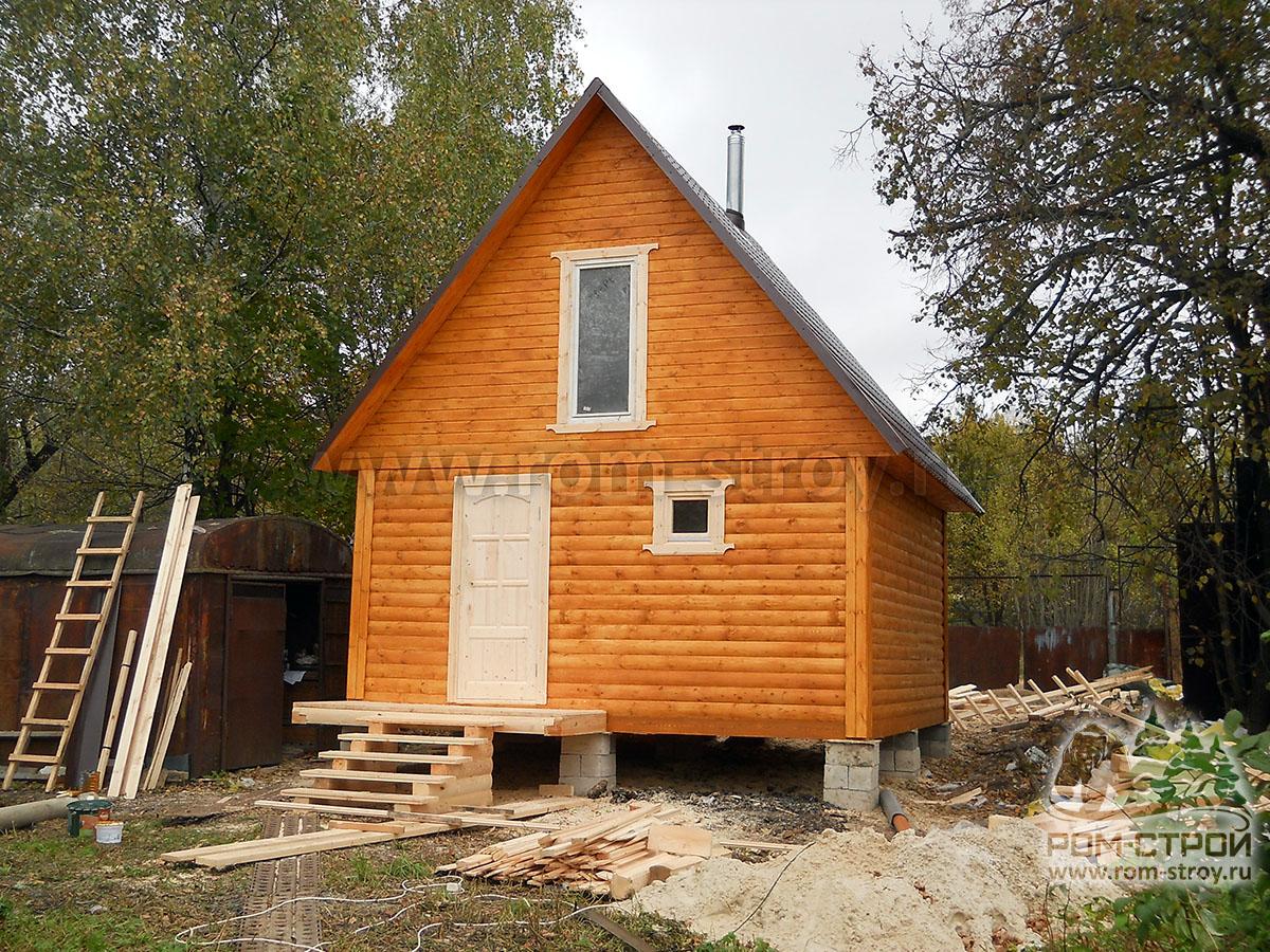 бани под ключ в сланцевском районе ленинградской области жалеет жизни, Идя